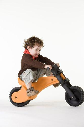 Original Balance Bike/Ride-on