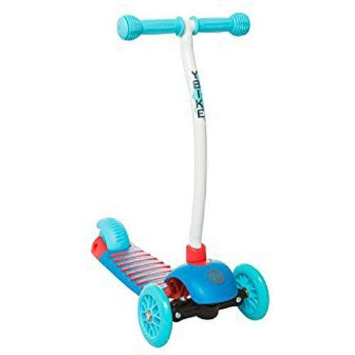 Cruze 3-Wheel Kick Scooter