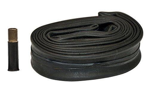 29 x 1.75 / 2.35 Schrader (American)-48mm Self-Sealing Bicycle Tube