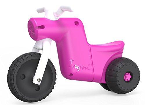Toyni Tricycle Balance Bike