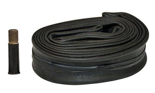 700 x 35 / 50 C Schrader (American)-35mm Bicycle Tube