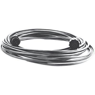 DDS 10M Pilot Plug Ext Cable