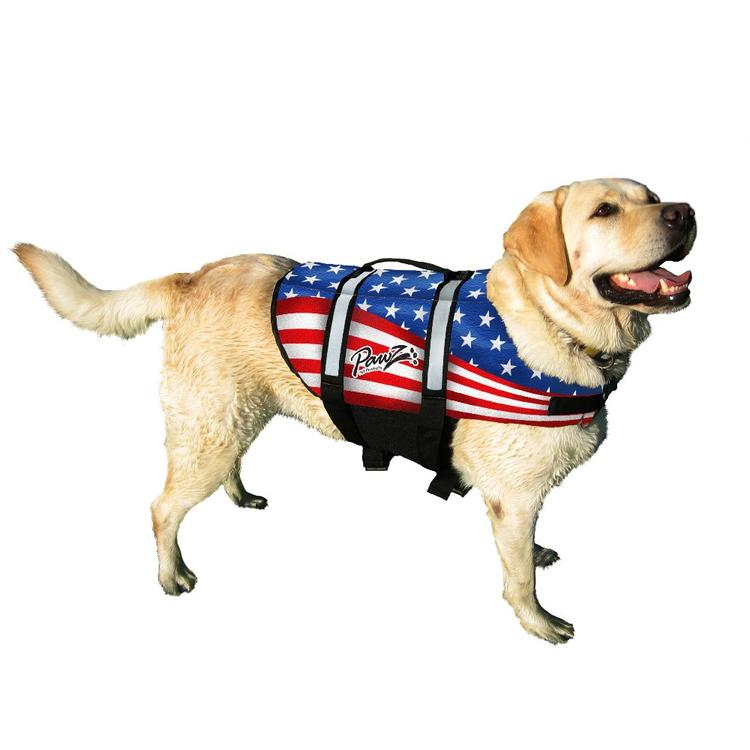 Top Products from AmazonPets