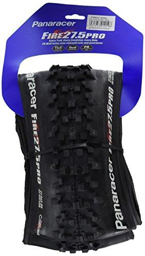 FirePRO Tubeless Compatible 27.5 x 2.35 inch Folding Tire