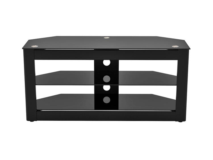 Maxine TV Stand