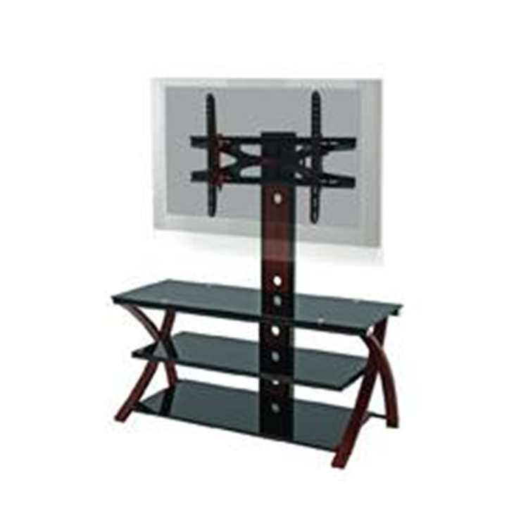 Makena Flat Panel 3 in 1 Television Mounting System