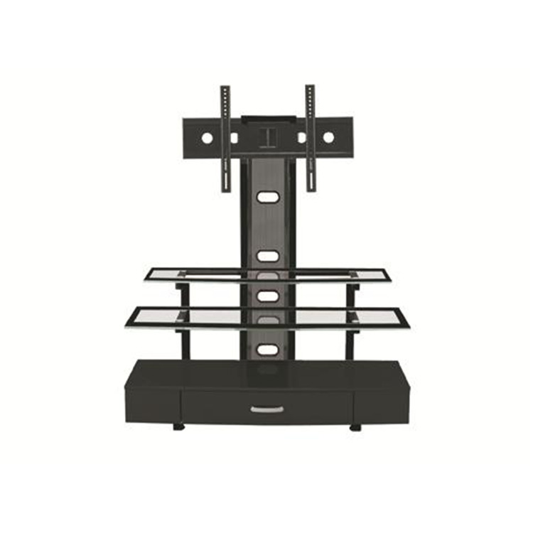 Sync Flat Panel 3 in 1 Television Mounting System