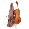 Stentor Cello O/f St Ii 4/4