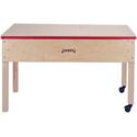 0285jc_wlid_jpg_sensory_table_toddler.jpg