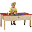 0286jc_sensory_table_toddler.jpg