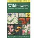 102806_peterson_field_guide_wildflowers_ne_N_.jpg