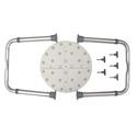 12004kd_1_kd_jpg_adjustable_height_bath_stool.jpg