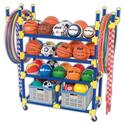 All Play Cart
