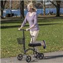147238_13_drive_medical_dv8_aluminum_steerable_knee_walker_k.Jpeg