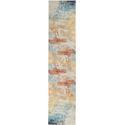 1918718_2_nourison_abstract_ces02_celestial_runner_rug.jpg