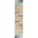 1918718_4_nourison_abstract_ces02_celestial_runner_rug.jpg