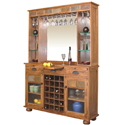 Sedona Server & Back Bar