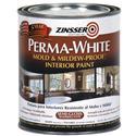 02754 Perma-Wht S/G Paint Qt