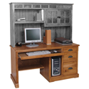 Sedona Computer Desk, 58