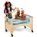 2871jc_wkid_pirate_jpg_see_thru_sensory_table.jpg