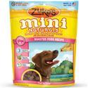 33055_mini_naturals_moist_miniature_treat_for.Jpeg