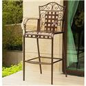 3467_2ch_hd_bz_mandalay_iron_bar_height_chair.Jpeg