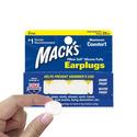 360003_macks_pillow_soft_earplugs_2_pair.jpg
