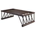 Winsome Wood Cambridge Lap & Bed Desk