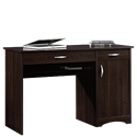 Sauder Beginnings Desk