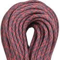 438165_pinnacle_2xdry_tpt_bi_pattern_rope_9_5.jpg