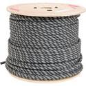 438183_chalk_line_gym_rope_200m.jpg