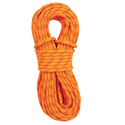 442222_abc_7_16_x_200_polyester_static_rope.jpg