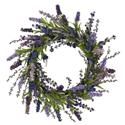 4785a_20_lavender_wreath.Jpeg