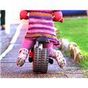 51_fucsjdnl_sl1500_jpg_evolve_3_in_1_tricycle.Jpeg