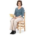 5918jc_wadult_jpg_kydz_ladderback_chair.jpg