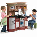 Little Tikes Gourmet Prep 'n Serve™ Kitchen