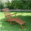 61ibx2ndwcl_sl1500_jpg_outdoor_wood_steamer_l.Jpeg