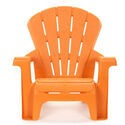 636790_orange_chair_xalt1_jpg_little_tikes_ga.jpg