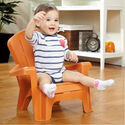 636790_toddler_orange_chair_xalt3_jpg_little_.jpg