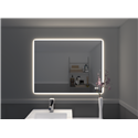 67512a_naomi_home_led_lighted_bathroom_wall_m.Png