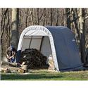 77803_10x8x8_round_style_shelter_grey_cover.Jpeg