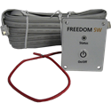 808_9002a_freedom_sw_on_off_remote_panel.Png