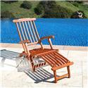 9141nhnux5l_sl1500_jpg_outdoor_wood_steamer_l.Jpeg