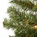 91mgtynbyjl_sl1500_jpg_national_tree_montclai.Jpeg