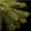 91msneir4jl_sl1500_jpg_national_tree_dunhill_.Jpeg