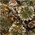 91px7crwqvl_sl1500_jpg_national_tree_glittery.Jpeg