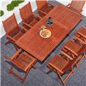 91yf81lcxml_sl1500_jpg_9_piece_outdoor_wood_d.Jpeg