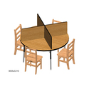 9532jc210_round_drawing_jpg_study_carrel.jpg