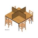 9532jc210_square_drawing_jpg_study_carrel.jpg
