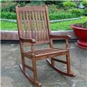 955318_outdoor_wood_porch_rocker.Jpeg